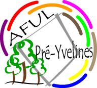 logo-aful